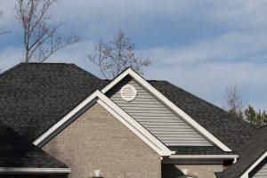 roofing companies huntersville nc