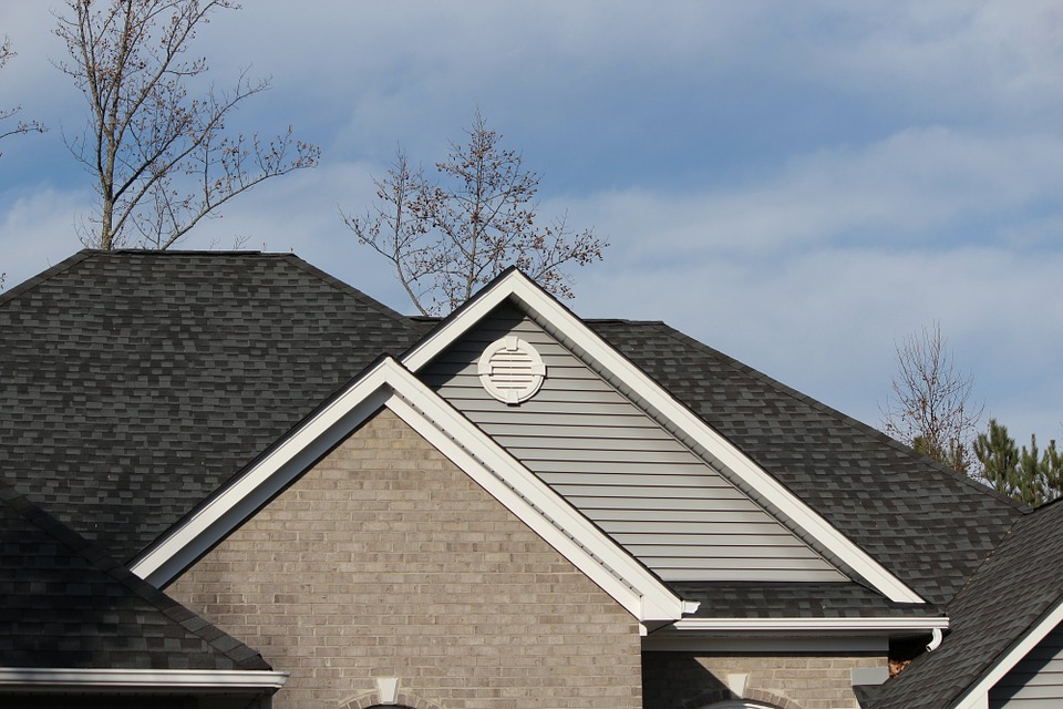 roofing companies huntersville nc